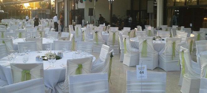 e2 - profesyonel düğün yardımcıları: elmar davet&organizasyon