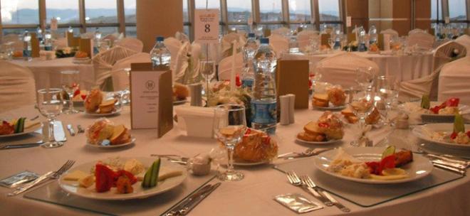 e3 - profesyonel düğün yardımcıları: elmar davet&organizasyon