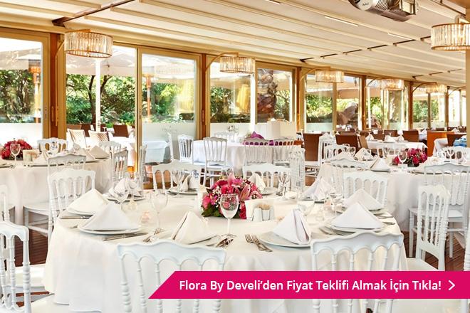 e8nkdj0fbi2eqfyn - nikah sonrası eğlence ve yemek için mekan Önerileri