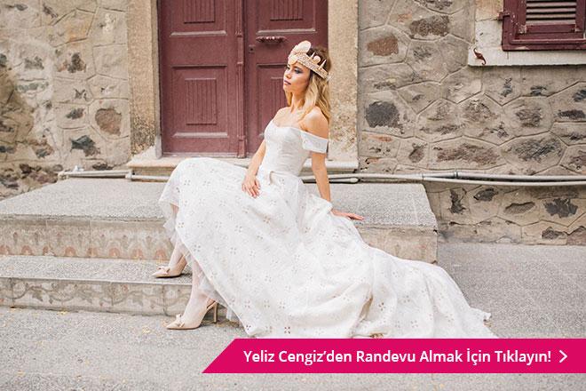 eco2bqliijdqixbb - İzmir'de gelinlik fiyatlarını Öğrenin!