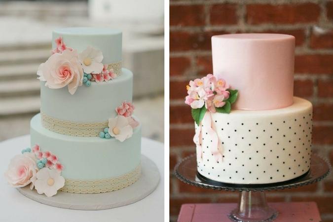 eo25kxhcofcf3e6q - konsepte göre düğün pastası nasıl seçilir?