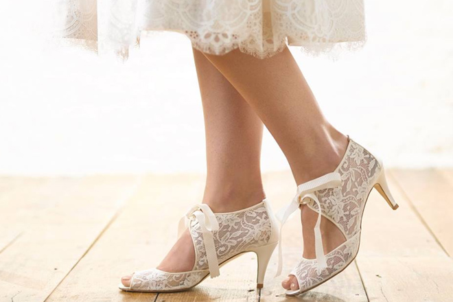 ewhs3bk6malucil8 - yaz gelinlerine ayakkabı önerileri