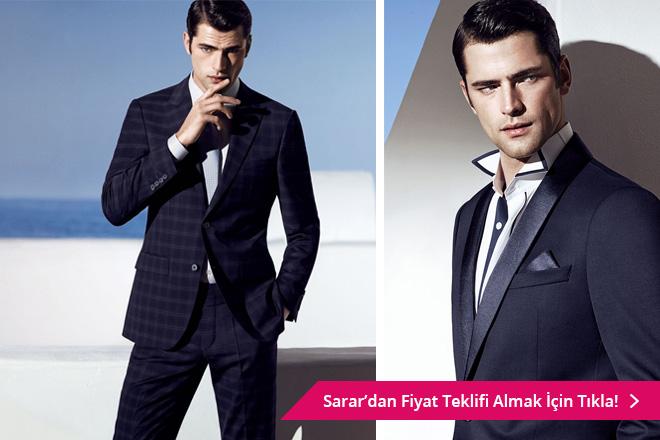 ezdccbw3bkykplde - türkiye'nin en popüler hazır damatlık markaları neler?