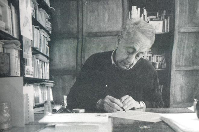 ünlü şairlerden davetiye için şiirler