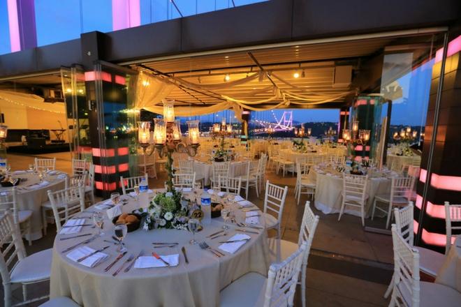 ebn4enscv2rf24rx - hayallerinizdeki düğün mekanı: yıldız hisar