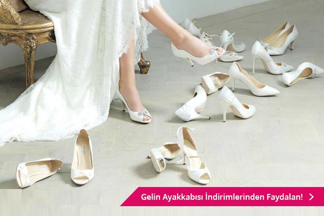 edvqg2gbgwmwsi5w - gelin ayakkabısı alırken bunlara dikkat!