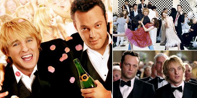 efsanefilm10 - efsanevi düğün filmleri