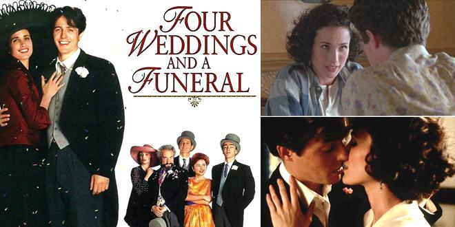 efsanefilm3 - efsanevi düğün filmleri