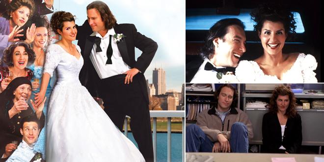 efsanefilm6 - efsanevi düğün filmleri
