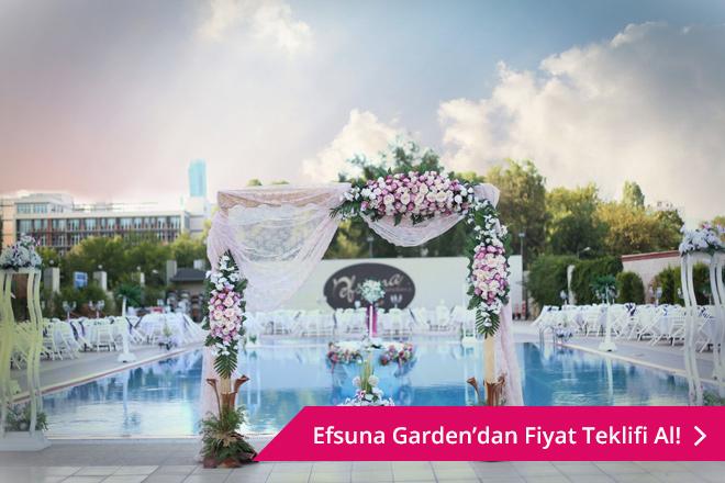 Efsuna Garden