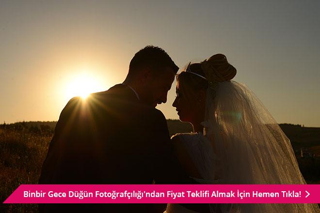 enjvglz17mmbp7em - gaziantep düğün fotoğrafçısı tavsiyeleri ve fiyatları