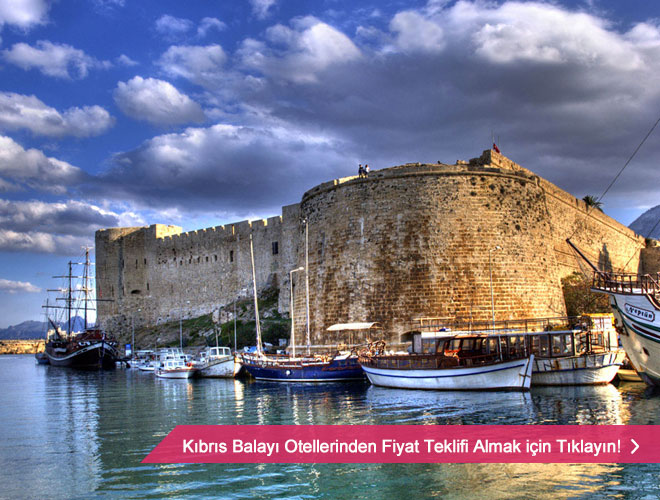 Akdeniz'in üçüncü büyük adası