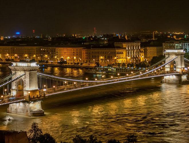 viyana - Avusturya'nın başkenti Viyana
