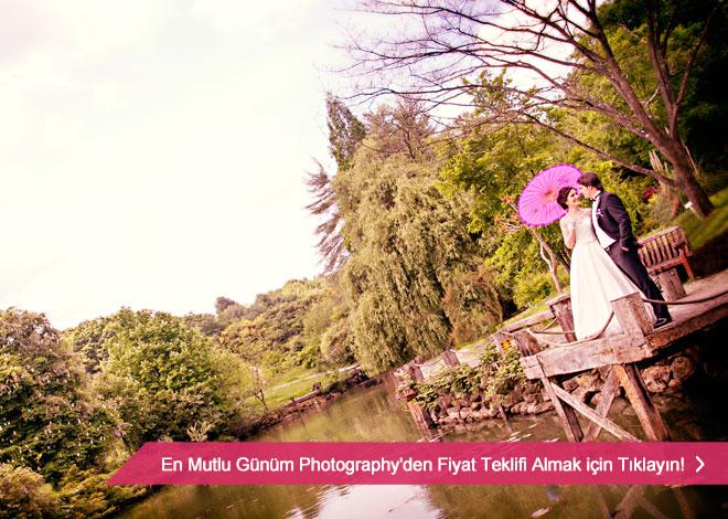 enmutlugunum_03_06_15 - Düğün fotoğrafçı seçimi