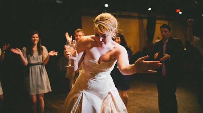 erguvankasr3 - düğününüze hazır mısınız?