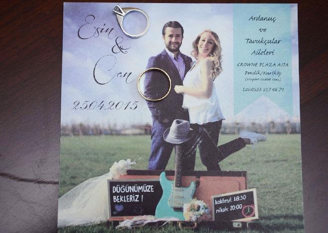 4 - kumsal, dolunay, Şampanya, müzik ve bozcaada'da bir evlenme teklifi: esin ve can!