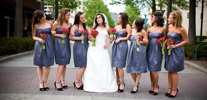 esinlenme1 - düğün için nelerden esinlenebilirsiniz?