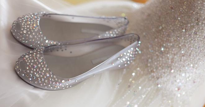 düğün için nelerden esinlenebilirsiniz?