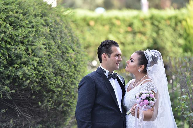 eu5nuygzns3r65ts - 15 farklı sürpriz evlenme teklifi önerisi