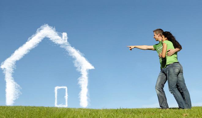 evkira1 - ev kiralarken dikkat edilmesi gereken noktalar