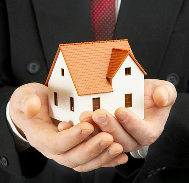 evkira2 - ev kiralarken dikkat edilmesi gereken noktalar