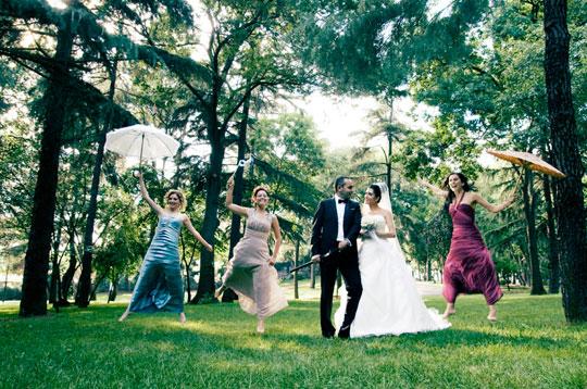 evlilik_foto_1(2) - Dugun