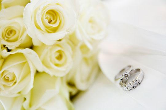 evlilik_foto_4 - taki