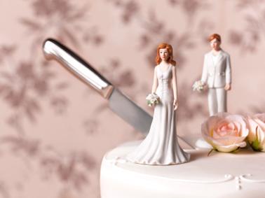 evlilik_sendromu_2 - Dugun pastasi