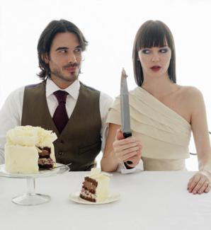 evlilikte_fikir_ayriliklari_2 - Aile meselesi