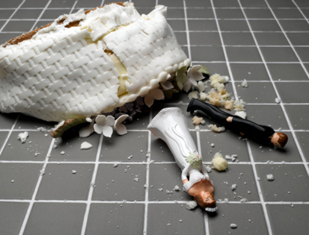 evlilikte_fikir_ayriliklari_3 - Aile meselesi