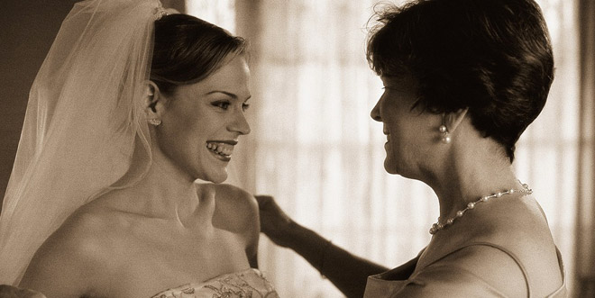 evsureci - evlilik sürecinde aile İçi anlaşmazlıklar nasıl aşılır?