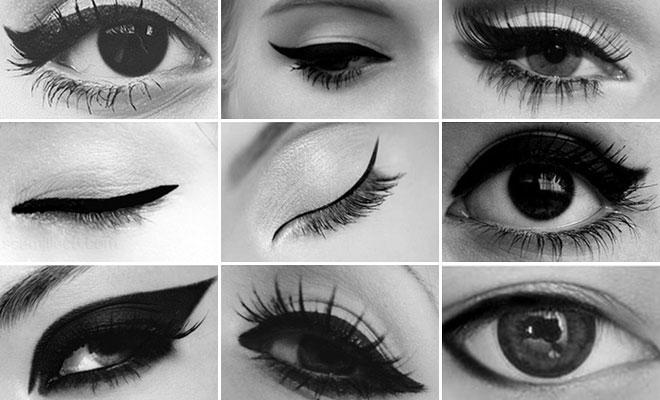 eyeliner400