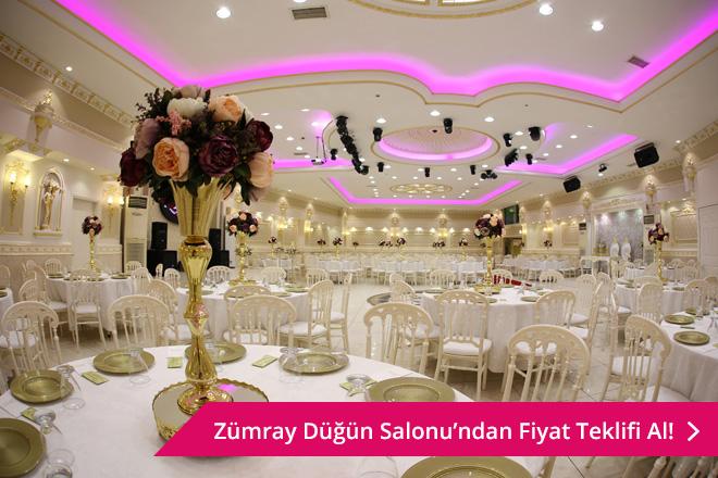 f2gebhxguer65scq - uygun fiyatı ile dikkat çeken fatih düğün salonları