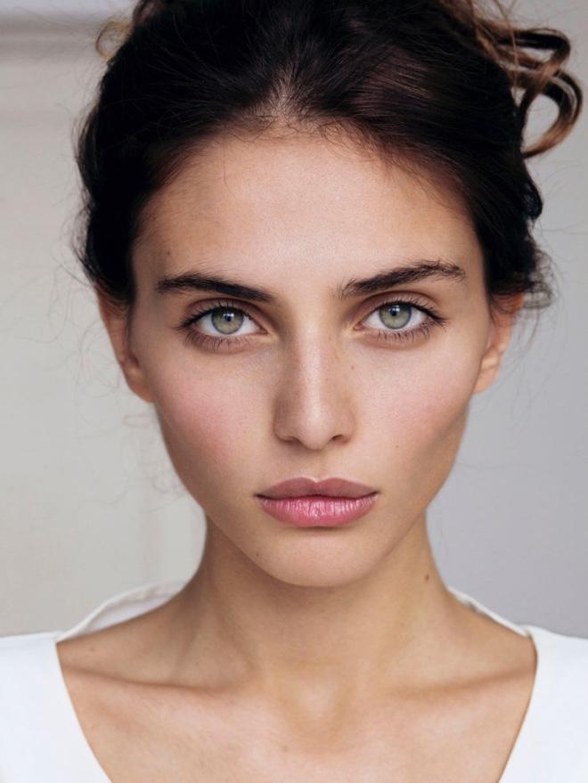 ffdnpxw10rl7iu6y - kalp yüz Şekline uygun makyaj modelleri hakkında bilmen gereken her Şey
