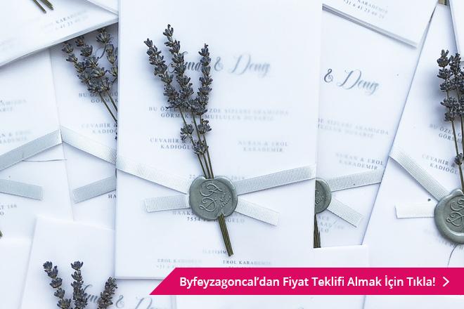 istanbul davetiye firmalarından düğün davetiyesi örnekleri