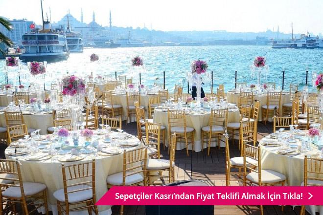 flmjmv4y4dufvout - istanbul tarihi düğün mekanları | kasır, saray ve yalıda düğün fiyatları