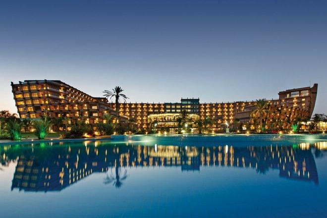 foi8tbqxg6n2deoz - yeni evli çiftlerin tercihi kıbrıs balayı otelleri