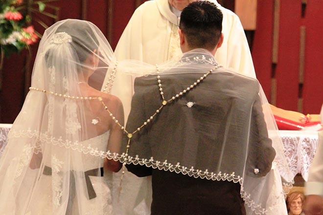fqdsv2sp86kvsumm - ilginç düğün gelenekleri