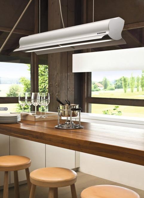 9(1) - ev dekorasyonunda mutfak seçimi