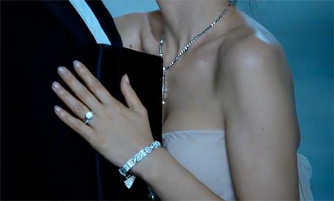 evlilik_teklifi_1 - Takı