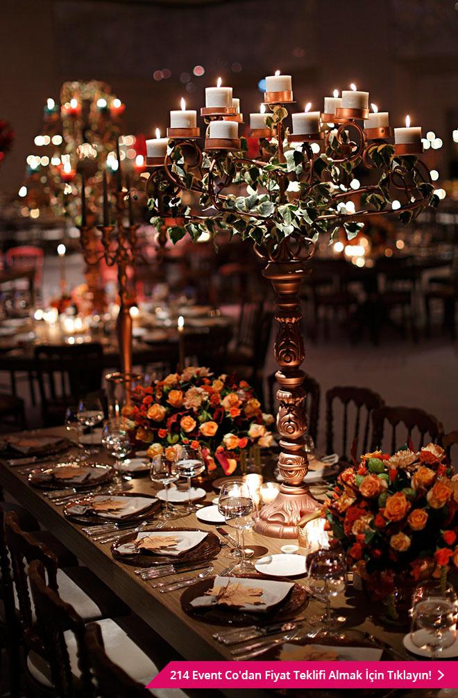 ff275vbcblrd79py - düğün salonu İçin en trend 7 dekorasyon fikri