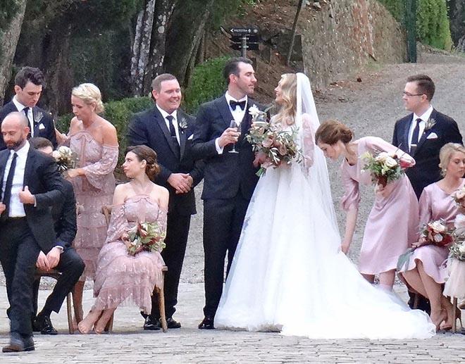 kate upton evlendi!