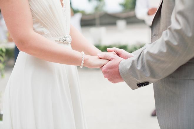 Yıldırım Nikahı Ücreti Nedir