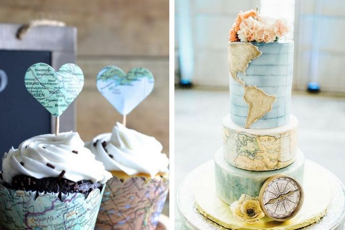 fhcmqcrhlefckflt - konsepte göre düğün pastası nasıl seçilir?
