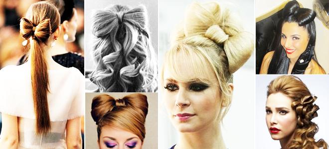 fiyonk - 2013 yılının gelin saçı modası