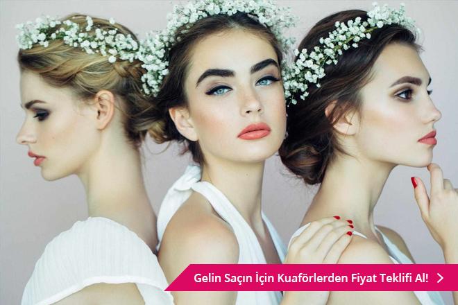 fobdztodvczbgkdk - yuvarlak yüz şekline uygun makyaj modelleri hakkında bilmen gereken her şey
