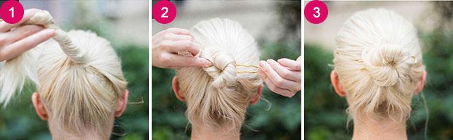 fykpqh8nzpbvxfza - Çabasız güzellik için sabah evden Çıkarken yardımınıza koşacak 11 pratik saç modeli!