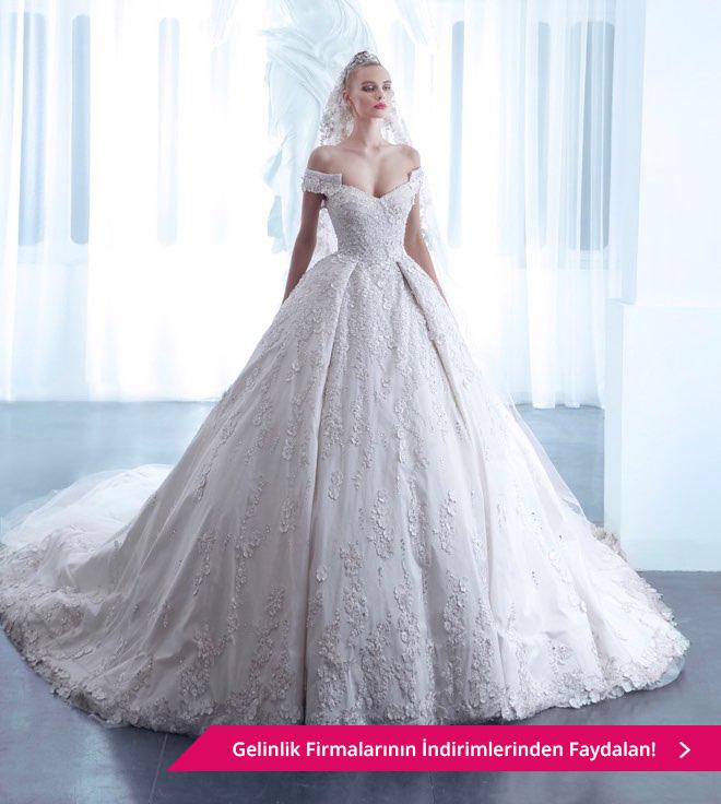 g0vsv4fpz2su5glc - prenses kesim gelinlikler hakkında bilmen gereken her şey!