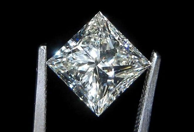 g8kvhy5sbjdhngzt - mücevher ve pırlanta sertifikası nedir?