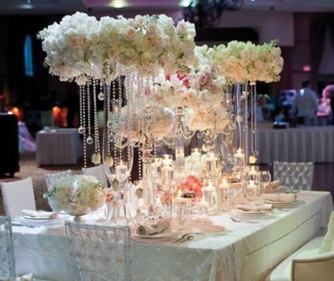 gakquumfy1diggoi - tarzınıza uygun düğün mekanını bulun!